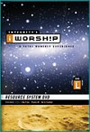 iWorship - iWorship Resource System DVD L