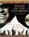 Israel And New Breed - Sound of the New Breed