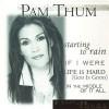 Pam Thum - Signature Songs