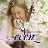 Annie Moses Band - Eden