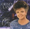 Cristy Lane - 27 Christmas Classics