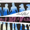 Various - Sistas In The Spirit