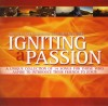 Church For All Nations - Igniting A Passion