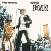 People! - The Best Of People! Vol 1: 40 Year Anniversary