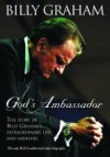 Billy Graham - Billy Graham: God's Ambassador