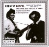 Two Gospel Keys, Sister O M Terrell - Country Gospel: Complete Recorded Works In Chronological Order 1946-1953