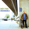 Andy Park - Unshakable