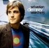 Sebastian Demrey - Searching