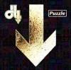 DLDown - Puzzle