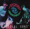 Prodigal Sons - Texno Theology