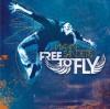 Wayne Sanders - Free To Fly