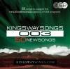 Various - Kingswaysongs 003