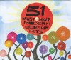 Various - 51 Must Have Modern Worship Hits