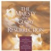 Billy Ray Hearn, Tom Fettke - The Majesty And Glory Of The Resurrection