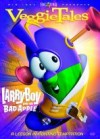 Veggie Tales - Larry Boy And The Bad Apple
