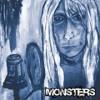 Larry Norman - Monsters