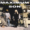 Larry Norman - Maximum Son