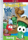 Veggie Tales - Lyle The Kindly Viking