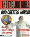 Nick Page - The Tabloid Bible