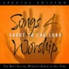 Various - Songs 4 Worship: Shout To The Lord (Special Edition)