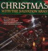 Hendon Citadel Band And Songsters - Christmas With The Salvation Army Vol 2