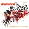 New Wine - Unleashed: The Pulse, Scorching Tracks For A Jesus Generation