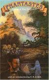 George MacDonald - Phantastes: A Faerie Romance