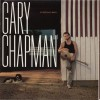 Gary Chapman - Everyday Man
