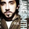Jake Smith - Real