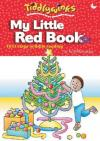 Ro Willoughby - Tiddlywinks: My Little Red Book