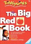 Ro Willloughby - Tiddlywinks: The Big Red Book
