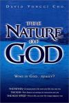 David Yonggi Cho - The Nature of God: Who is God...Really?