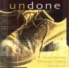 Namelessmusic - Undone: Live Worship From The King's Centre, Aldershot, UK