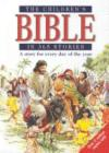 Mary Batchelor - The Children's Bible in 365 Stories