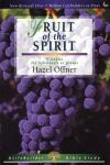 Hazel Offner - LifeBuilder: Fruit of the Spirit