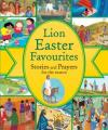 Various - Lion Easter Favourites