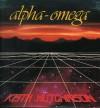 Keith Hutchinson - Alpha-Omega