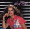 Amy Grant - Amy Grant (re-issue)