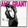 Amy Grant - Unguarded (re-issue)