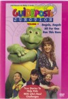 Jodi Benson & Wally T Turtle - Guideposts Junction Vol 1