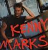 Kenny Marks - Attitude