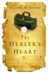 Diane Komp - The Healer's Heart