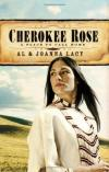 Al & Joanna Lacy - Cherokee Rose (Place to Call Home)