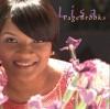 Lisa Page Brooks - Lisa Page Brooks