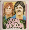 Malcolm & Alwyn - Fool's Wisdom (Grapevine)