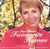 Choir & Congregation Of St Margarets, Prestwich - Pam Rhodes' Favourite Hymns Vol 2