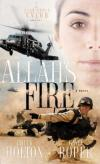 Holton & Roper - Allah's Fire (Task Force Valor)