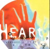 Heart Of Worship - Heart Of Worship Vol 2