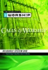 iWorship - Calls To Worship