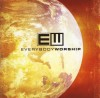 Various - Everybody Worship